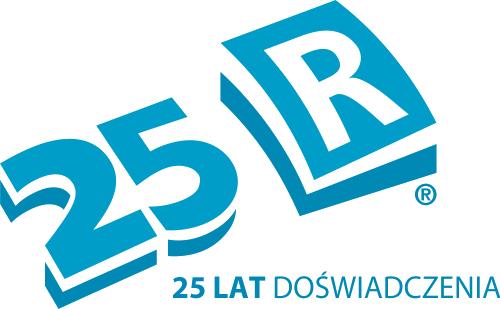PRODUKCJA PIECZĄTEK JUŹ OD 25 LAT || sklepPIECZATEK.pl