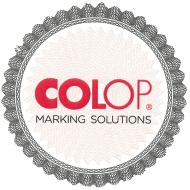 autoryrowany producent COLOP || sklepPIECZATEK.pl