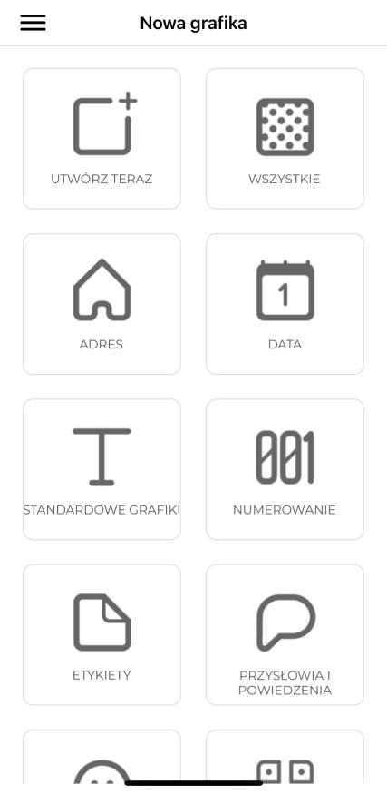 personalizacja Twojego odbicia colop e-mark || sklepPIECZATEK.pl