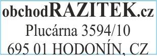 Rozmiar 10x27 mm - wzor 2 || sklepPIECZATEK.pl