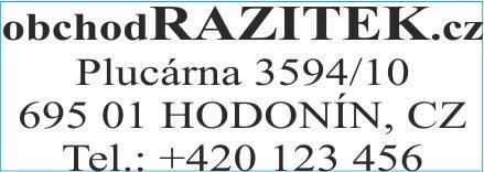 Rozmiar 14x38 mm - wzor 2|| sklepPIECZATEK.pl