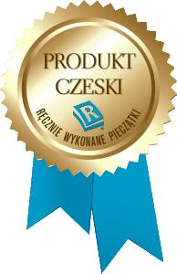 produkt czeski || sklepPIECZATEK.pl